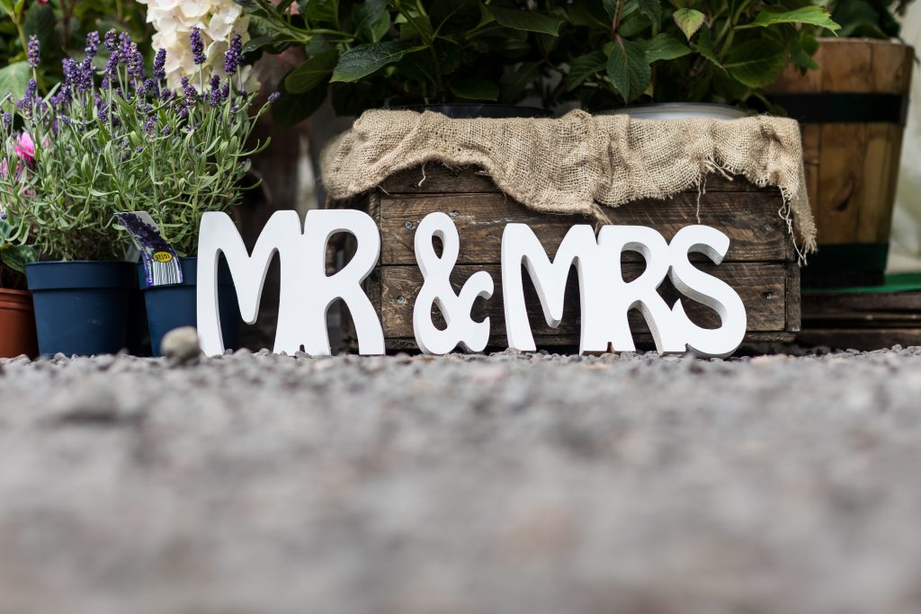 Scottish Wedding Consultancy