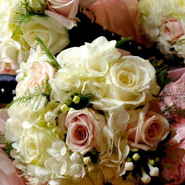 wedding supplier